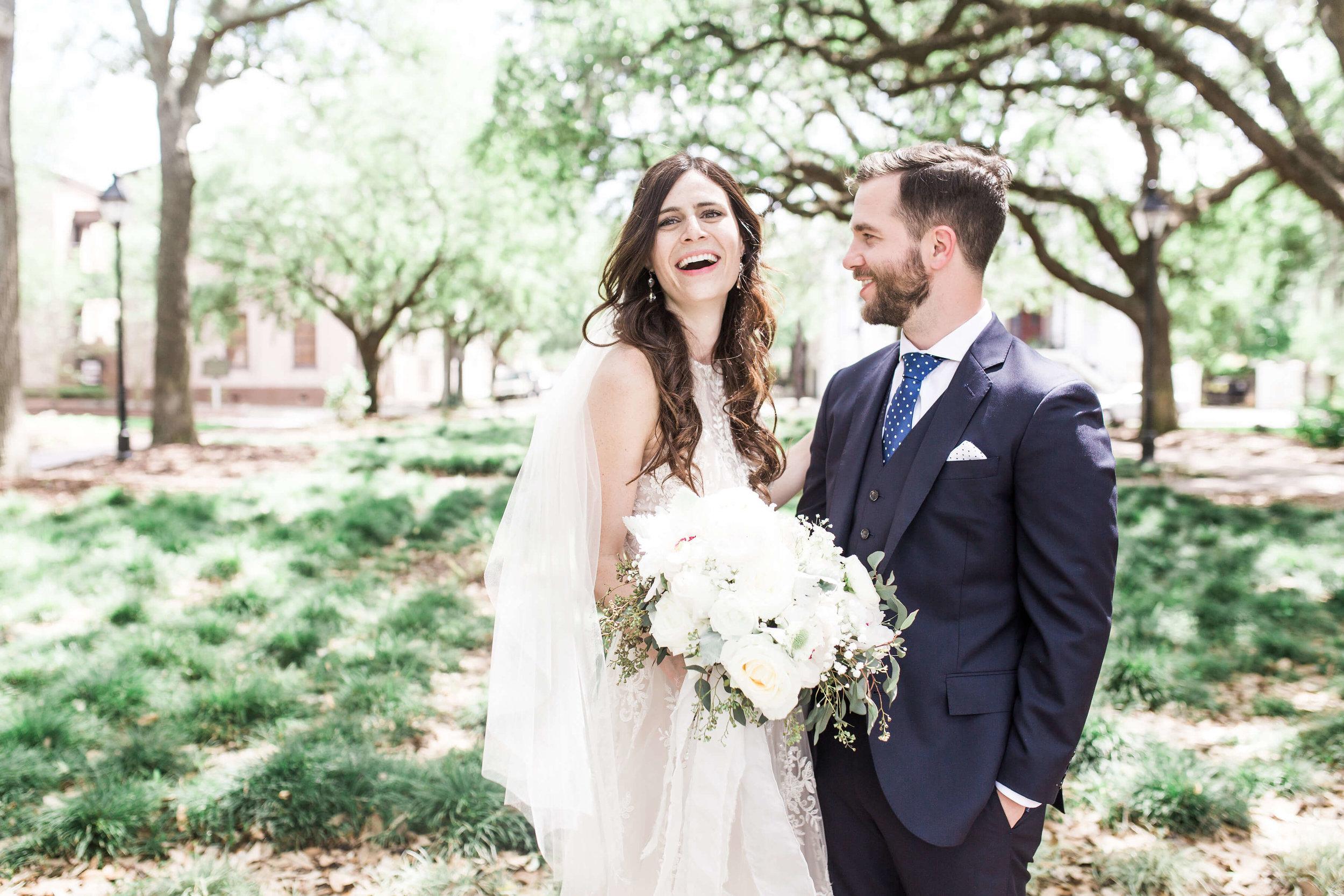 Apt B Photography - Savannah wedding photographer, hilton head wedding photographer, Charleston wedding photographer