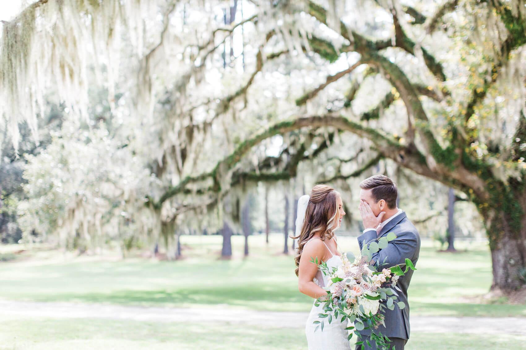Apt-b-photography-savannah-wedding-photographer-savannah-wedding-hilton-head-wedding-photographer-14.jpg