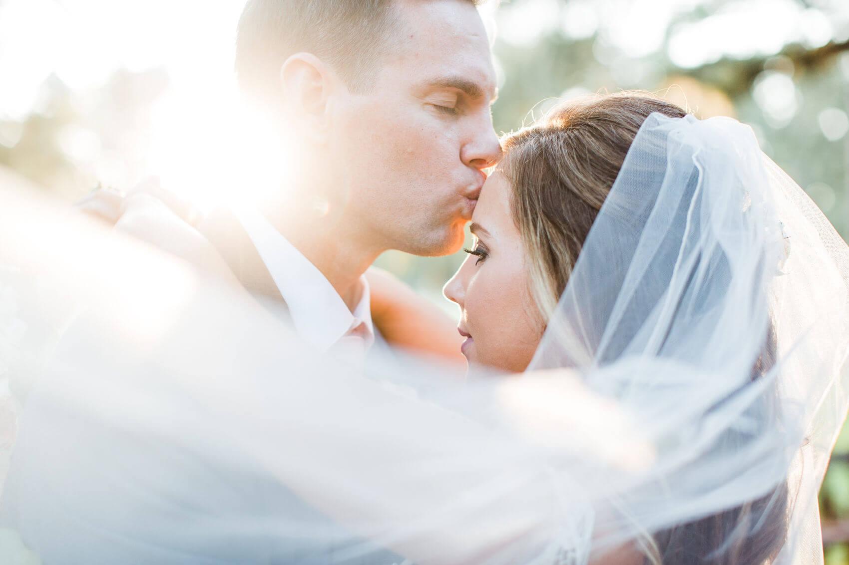 Apt-b-photography-savannah-wedding-photographer-savannah-wedding-hilton-head-wedding-photographer-16.jpg