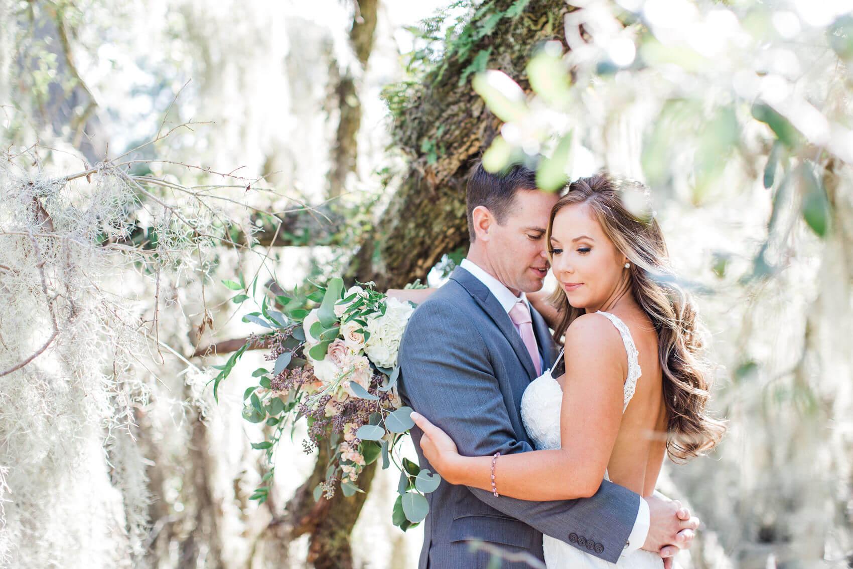 Apt-b-photography-savannah-wedding-photographer-savannah-wedding-hilton-head-wedding-photographer-15.jpg