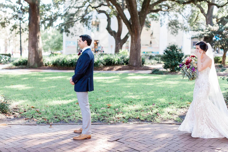 Apt-b-photography-savannah-wedding-photographer-savannah-wedding-historic-downtown-wedding-photographer-11.jpg