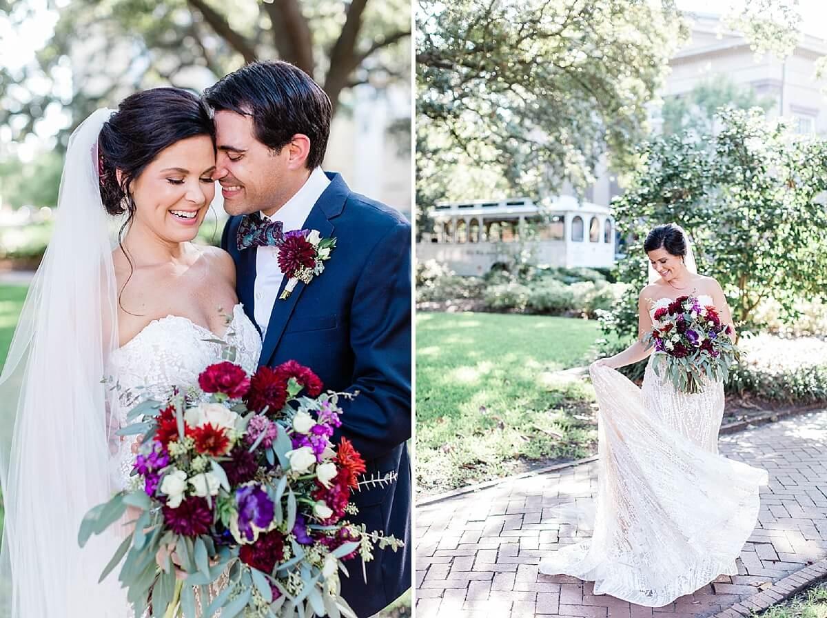 Apt-b-photography-savannah-wedding-photographer-savannah-wedding-historic-downtown-wedding-photographer-12.jpg