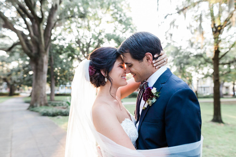 Apt-b-photography-savannah-wedding-photographer-savannah-wedding-historic-downtown-wedding-photographer-13.jpg