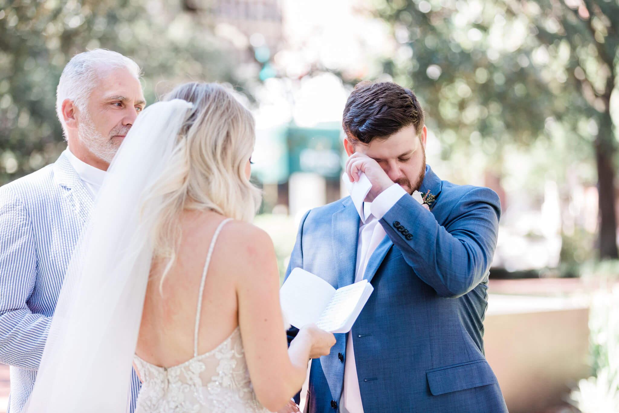 apt-b-photography-savannah-wedding-photographer-savannah-wedding-savannah-elopement-intimate-wedding-photographer-3.jpg
