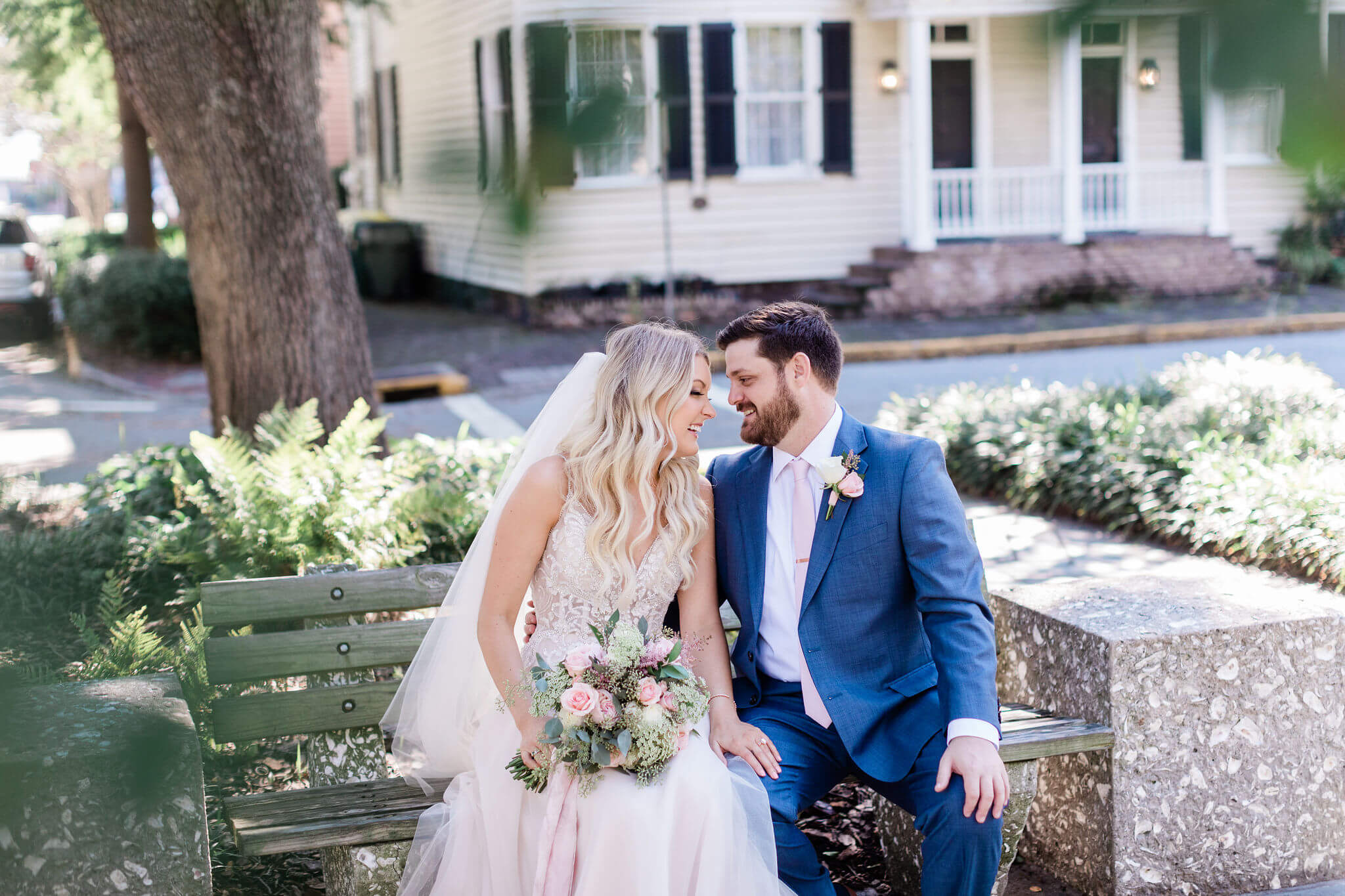 apt-b-photography-savannah-wedding-photographer-savannah-wedding-savannah-elopement-intimate-wedding-photographer-2.jpg
