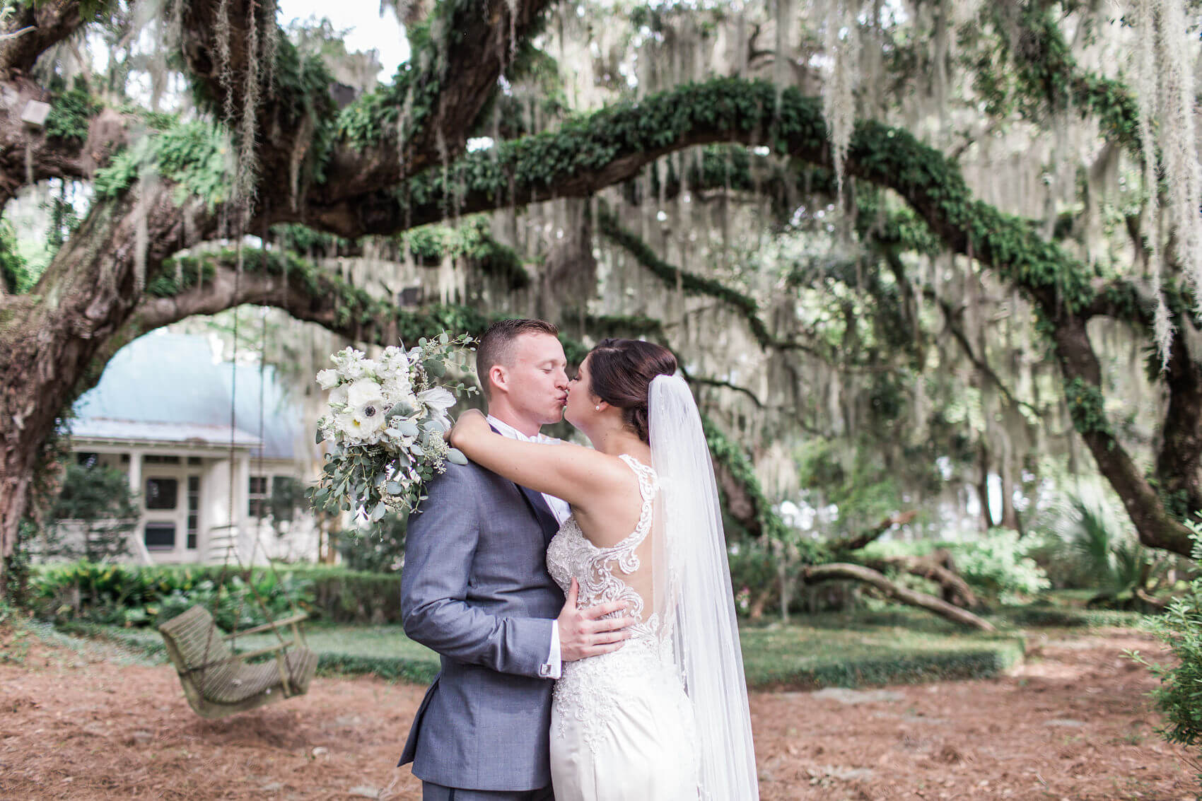 apt-b-photography-savannah-wedding-photographer-savannah-wedding-charleston-wedding-photographer-31.jpg