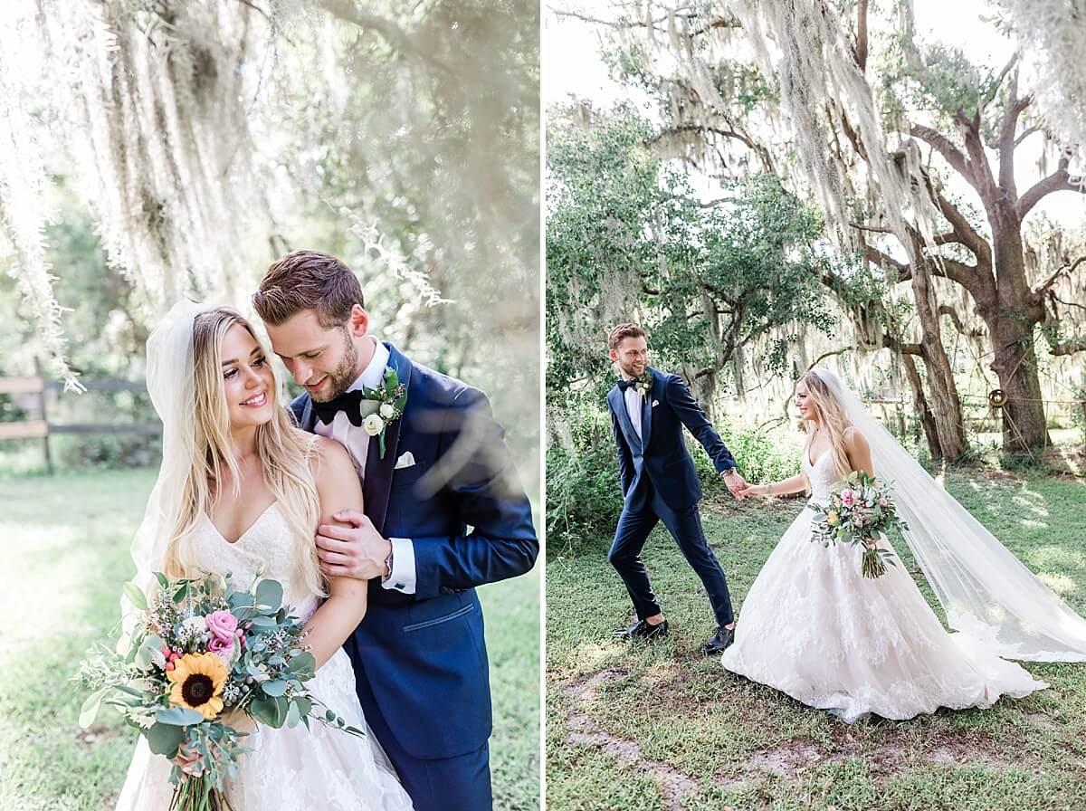 apt-b-photography-savannah-wedding-photographer-savannah-wedding-charleston-wedding-photographer-36.jpg