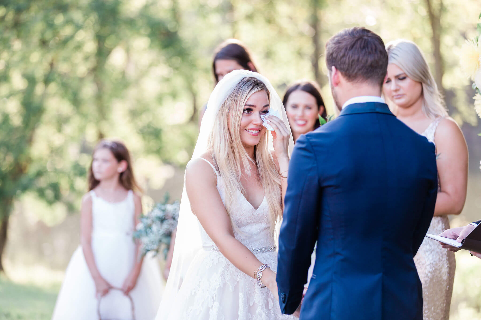 apt-b-photography-savannah-wedding-photographer-savannah-wedding-charleston-wedding-photographer-38.jpg