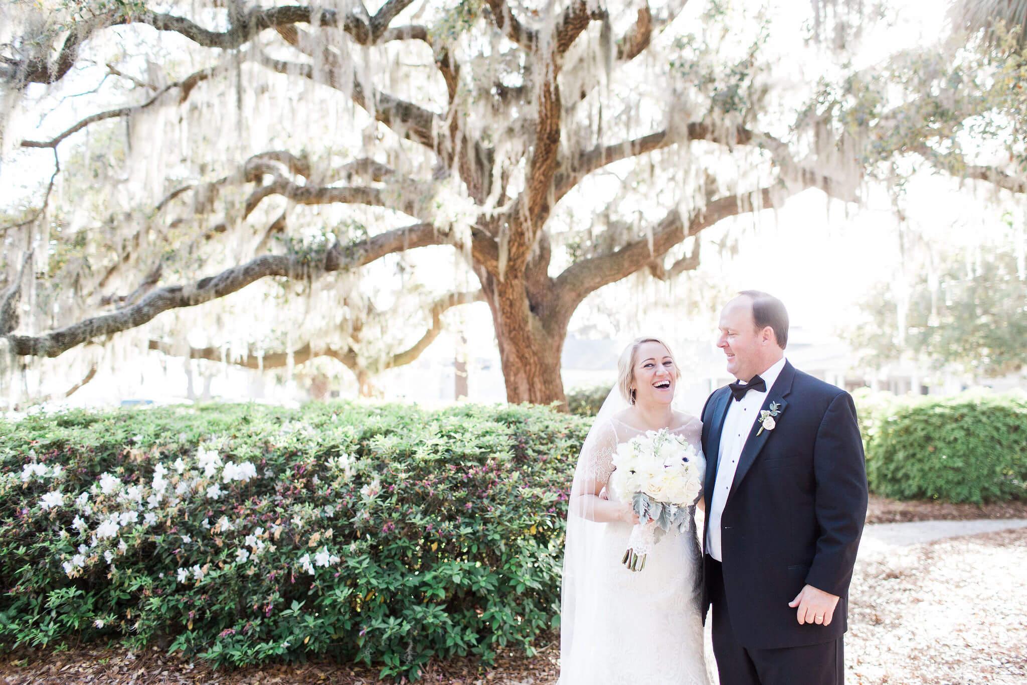 apt-b-photography-savannah-wedding-photographer-savannah-wedding-forsyth-park-elopement-intimate-wedding-photographer-22.JPG