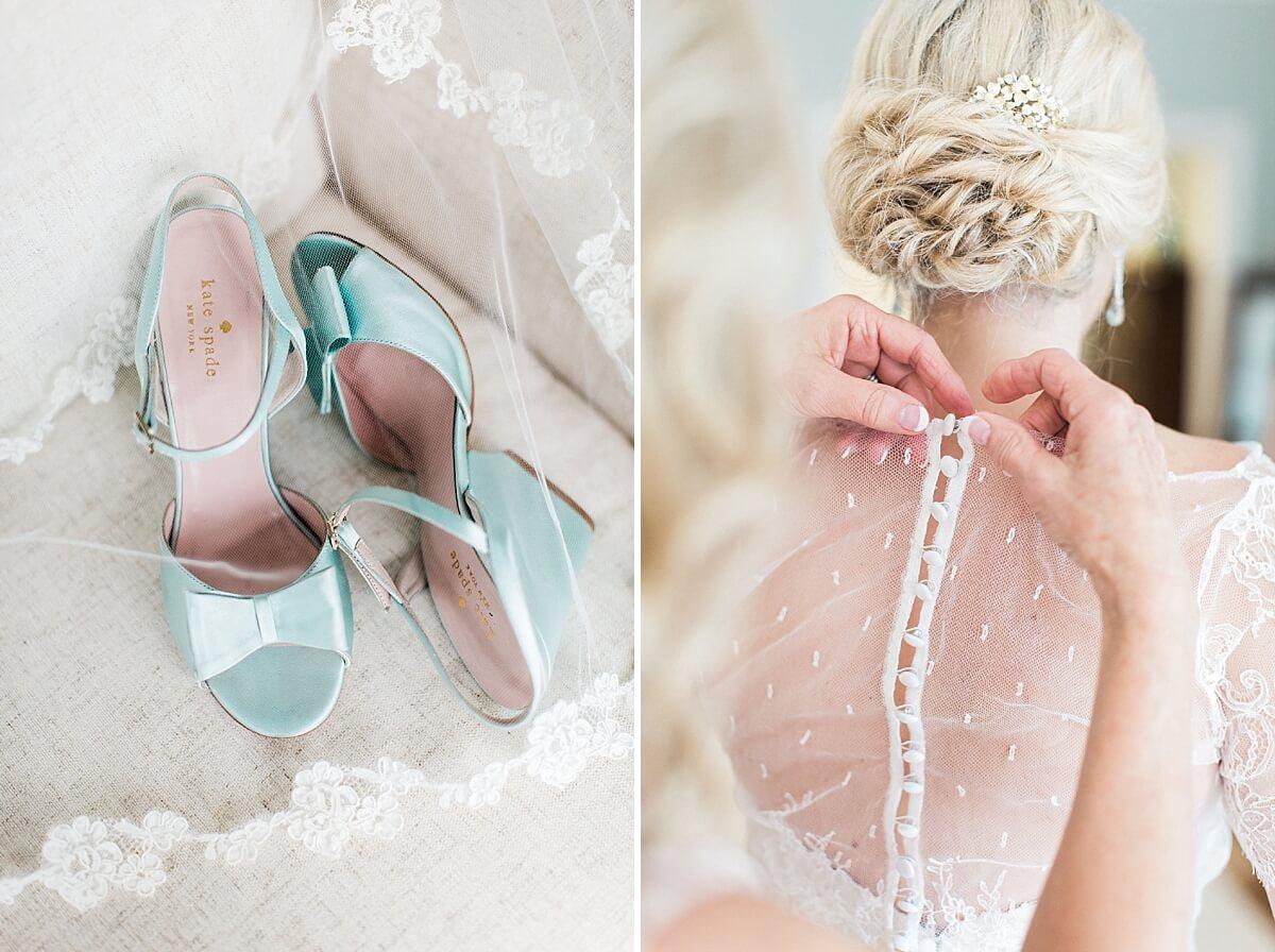 apt-b-photography-savannah-wedding-photographer-savannah-wedding-forsyth-park-elopement-intimate-wedding-photographer-23.jpg