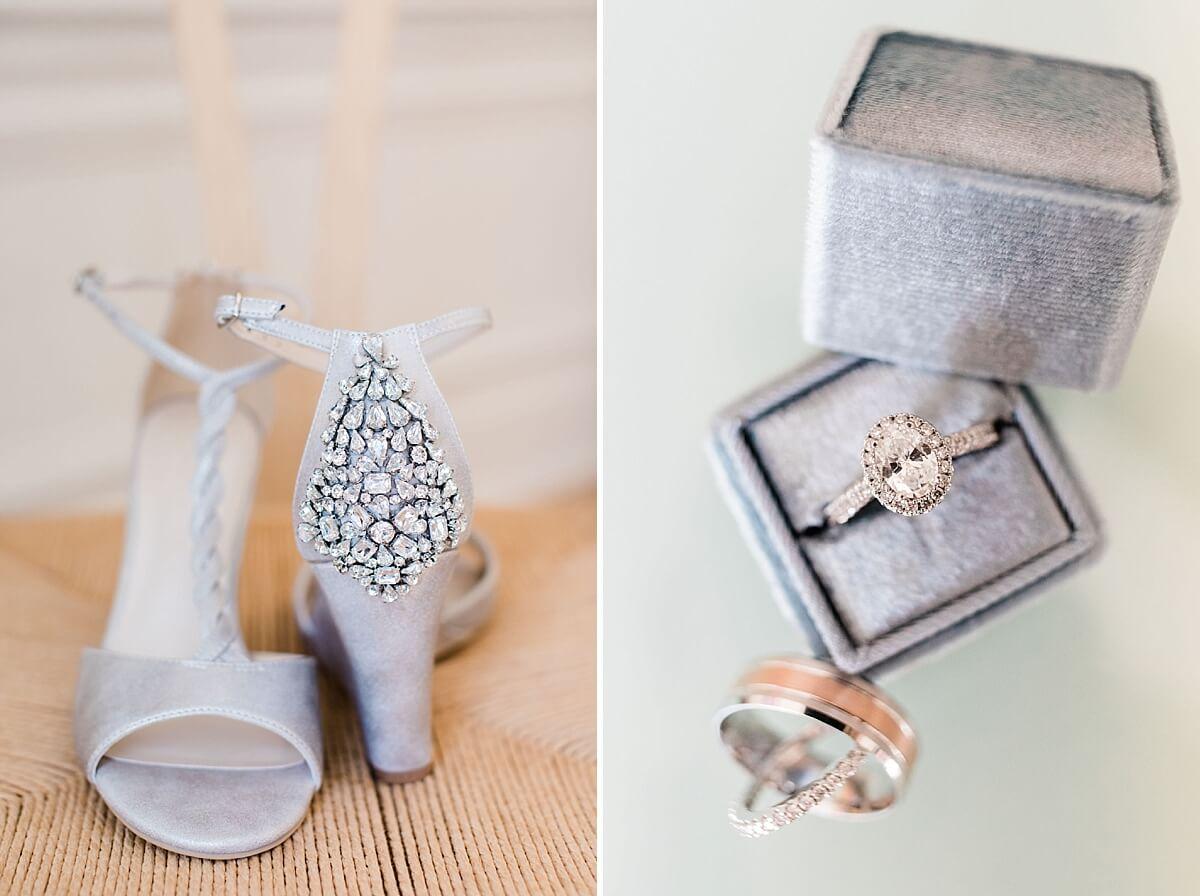 apt-b-photography-savannah-wedding-photographer-savannah-wedding-forsyth-park-elopement-intimate-wedding-photographer-24.jpg