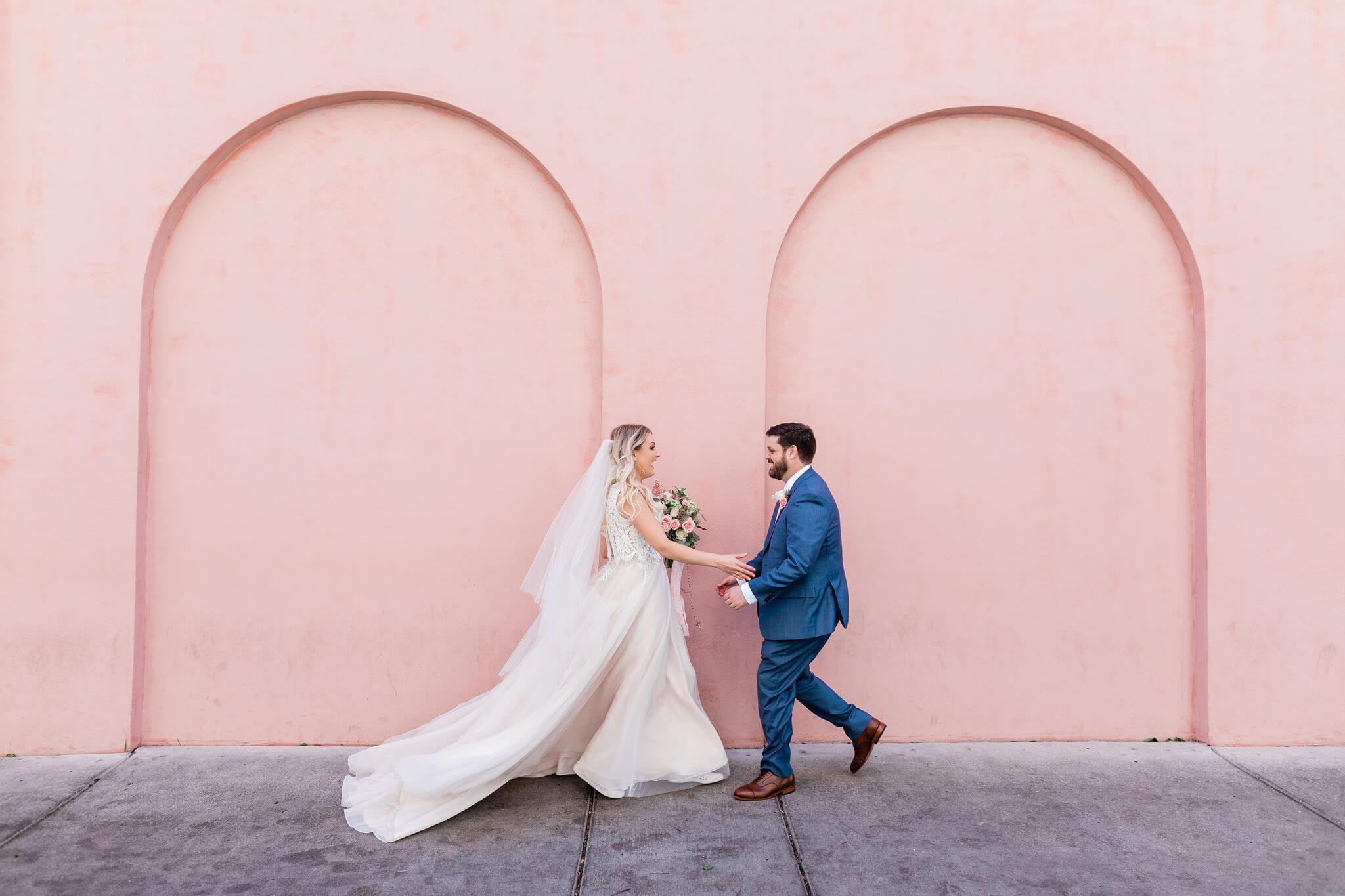 apt-b-photography-savannah-wedding-photographer-savannah-wedding-savannah-elopement-intimate-wedding-photographer-4.jpg