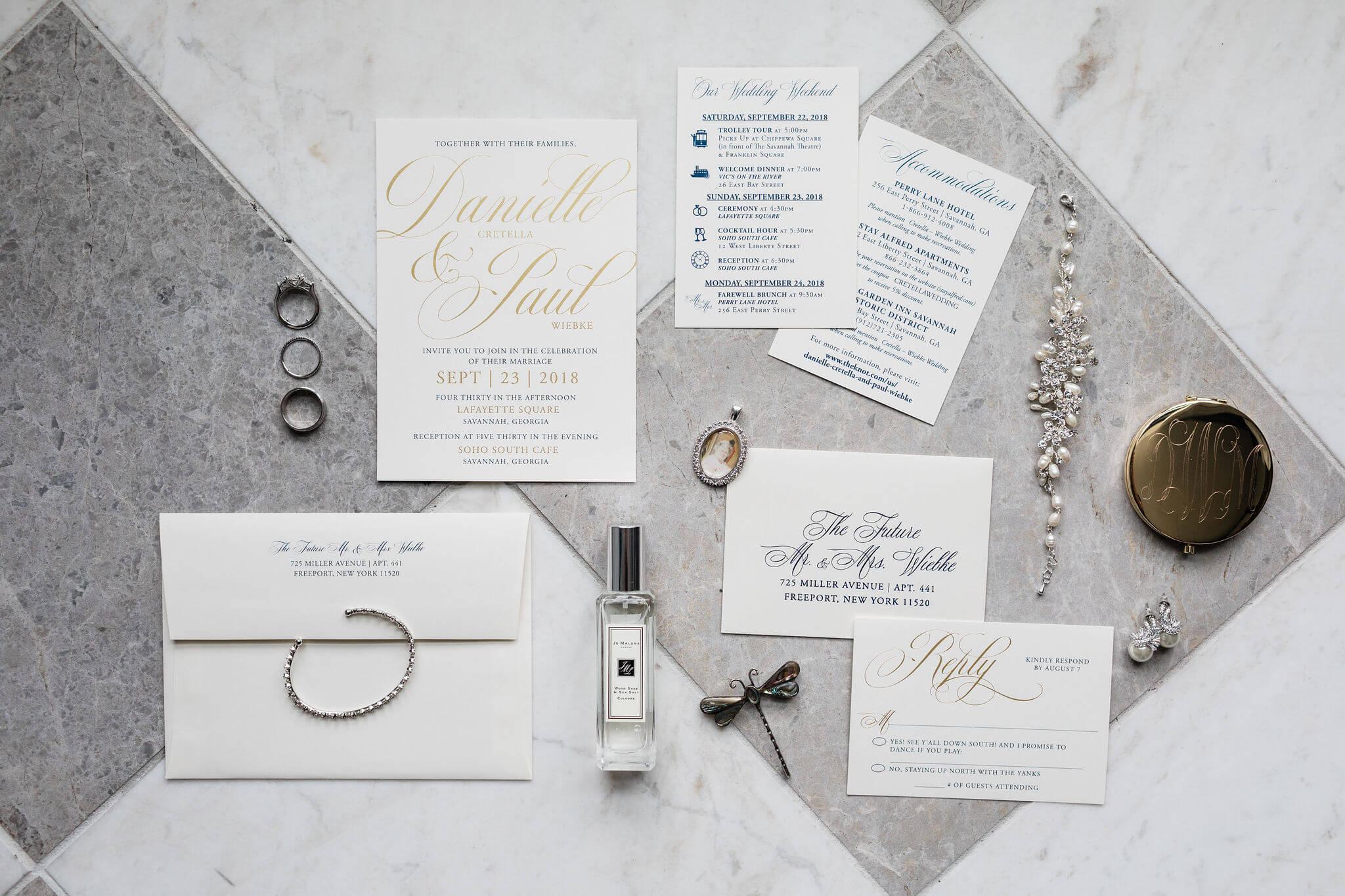 apt-b-photography-savannah-wedding-photographer-savannah-wedding-savannah-elopement-intimate-wedding-photographer-5.jpg