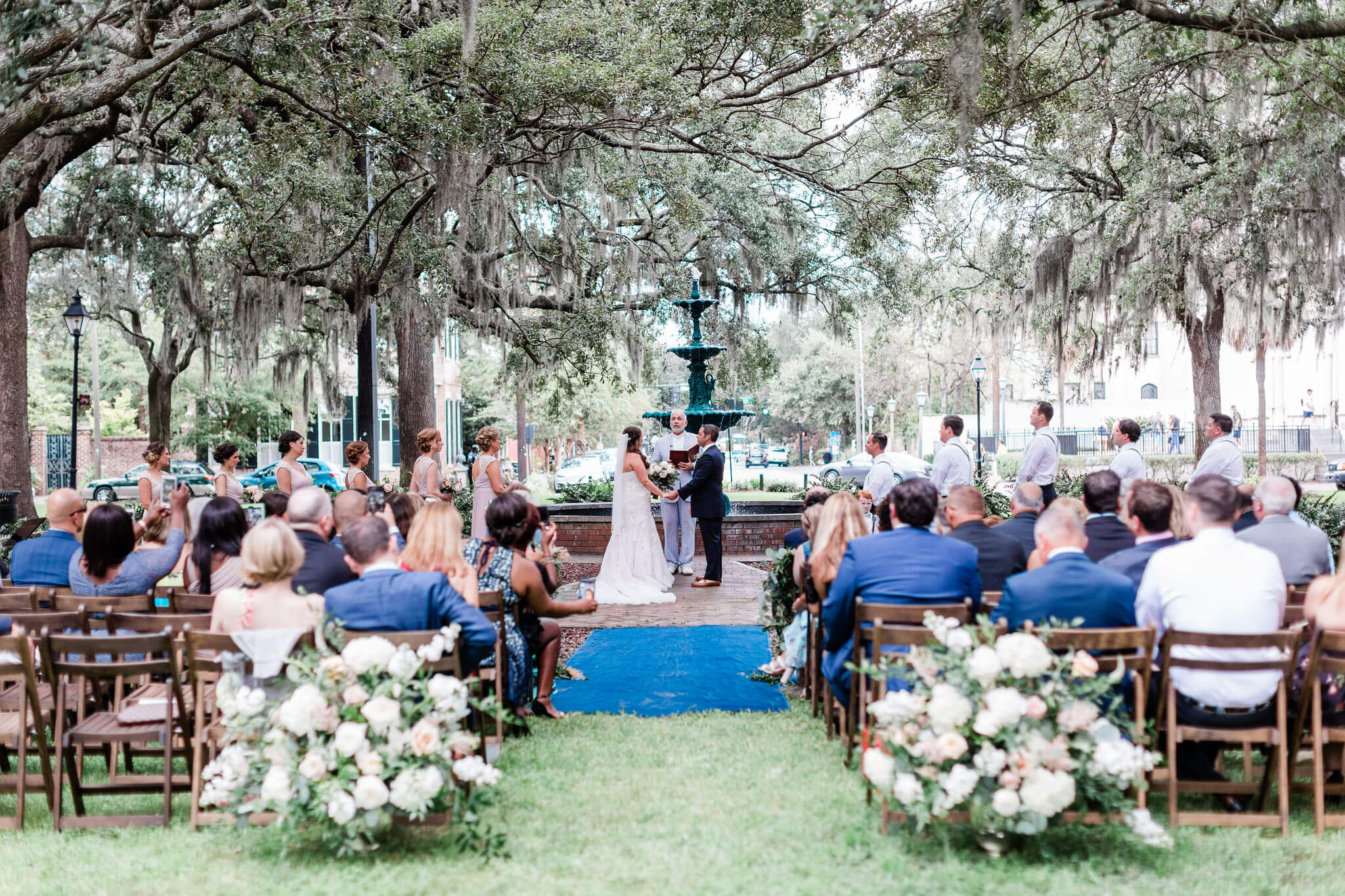 apt-b-photography-savannah-wedding-photographer-savannah-wedding-savannah-elopement-intimate-wedding-photographer-7.jpg