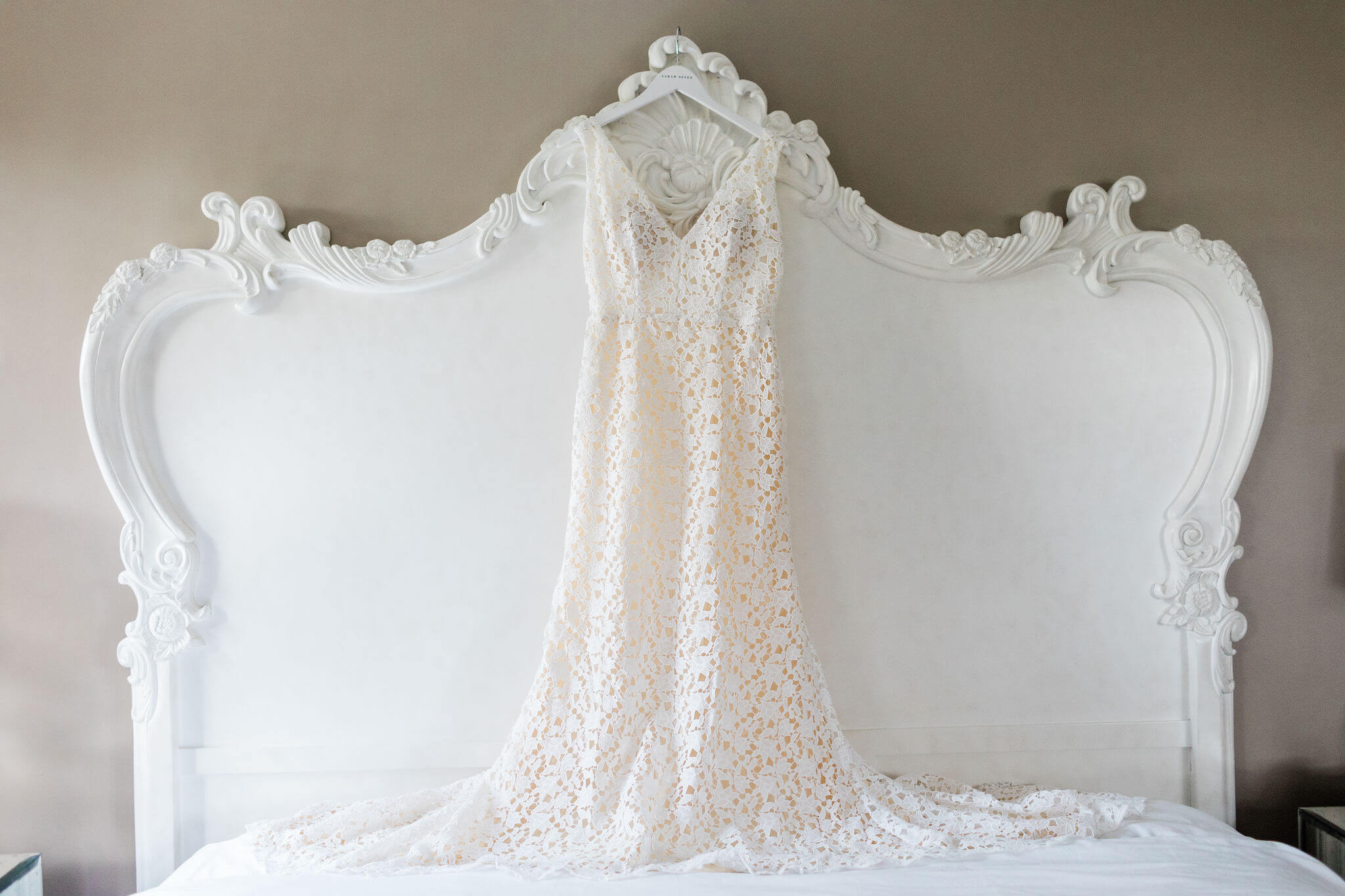 apt-b-photography-savannah-wedding-photographer-savannah-wedding-savannah-elopement-intimate-wedding-photographer-21.JPG