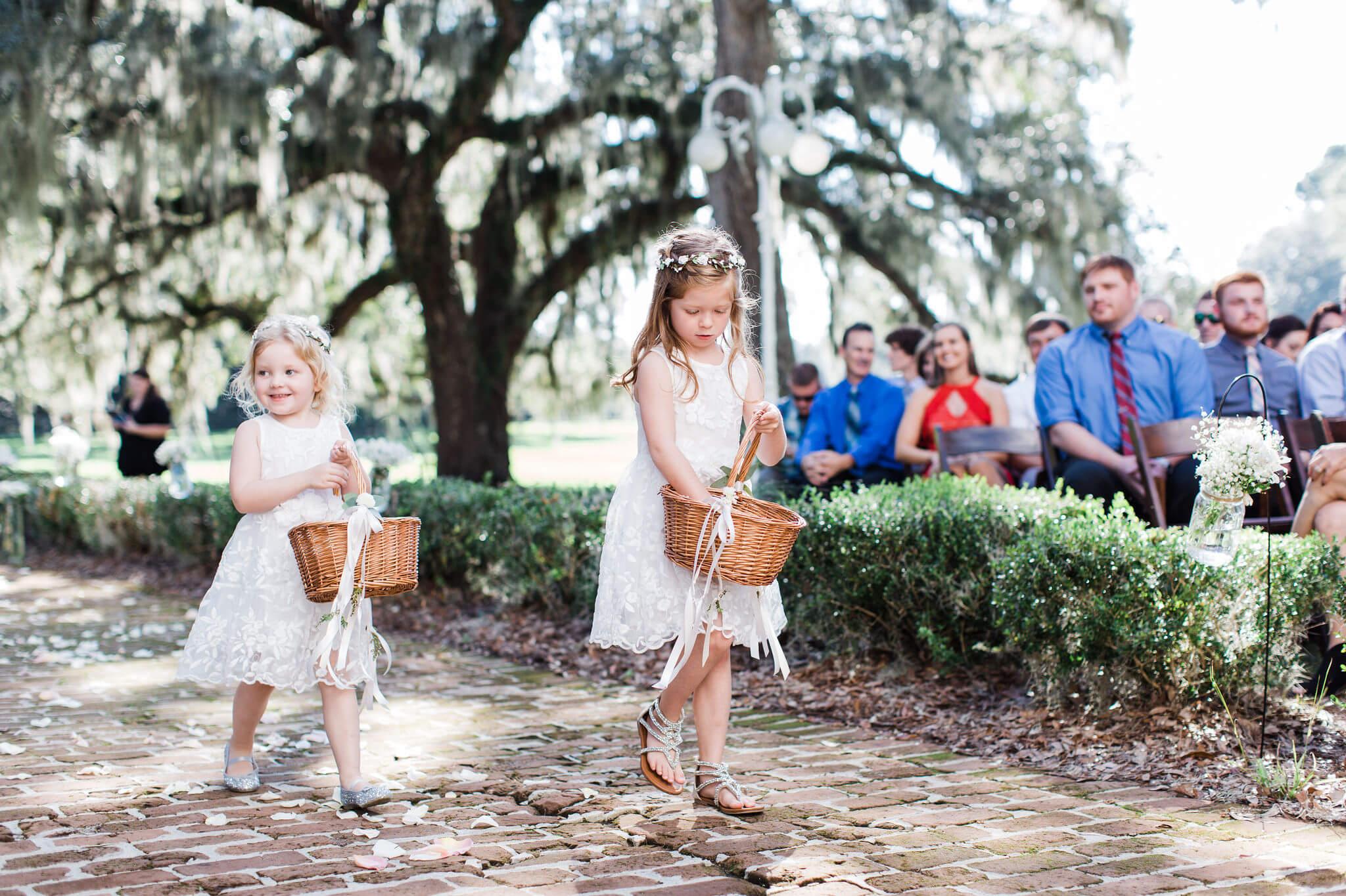 apt-b-photography-savannah-wedding-photographer-savannah-wedding-charleston-wedding-photographer-75.JPG