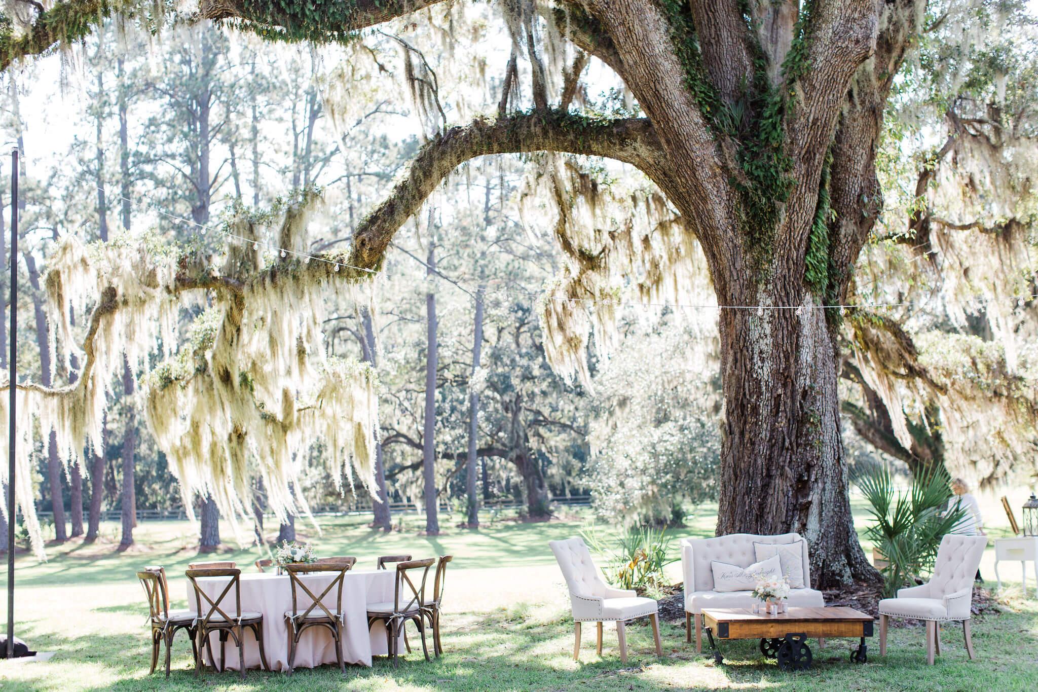 apt-b-photography-savannah-wedding-photographer-savannah-wedding-charleston-wedding-photographer-76.JPG