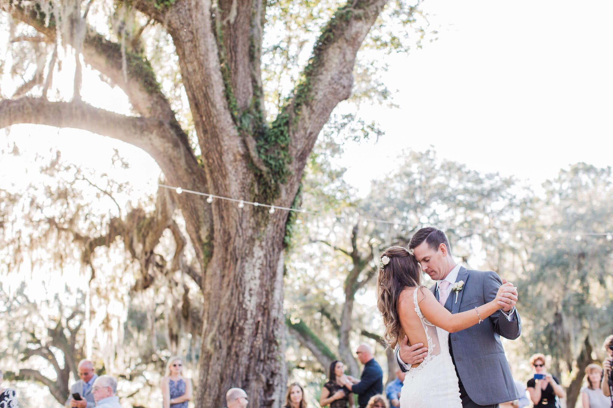 apt-b-photography-savannah-wedding-photographer-savannah-wedding-charleston-wedding-photographer-77.JPG