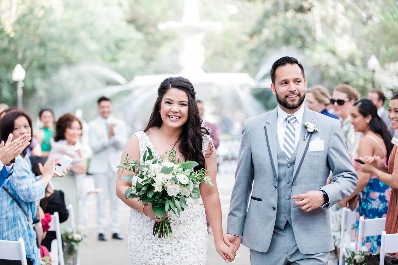 apt-b-photography-savannah-wedding-photographer-savannah-wedding-forsyth-fountain-elopement-intimate-wedding-photographer-86.jpg