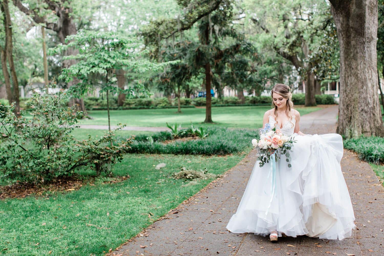 apt-b-photography-savannah-wedding-photographer-savannah-wedding-forsyth-fountain-elopement-intimate-wedding-photographer-95.jpg