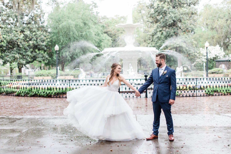 apt-b-photography-savannah-wedding-photographer-savannah-wedding-forsyth-fountain-elopement-intimate-wedding-photographer-96.jpg