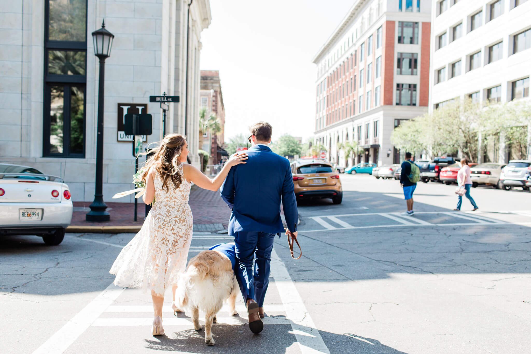 apt-b-photography-savannah-wedding-photographer-savannah-wedding-savannah-elopement-intimate-wedding-photographer-60.JPG