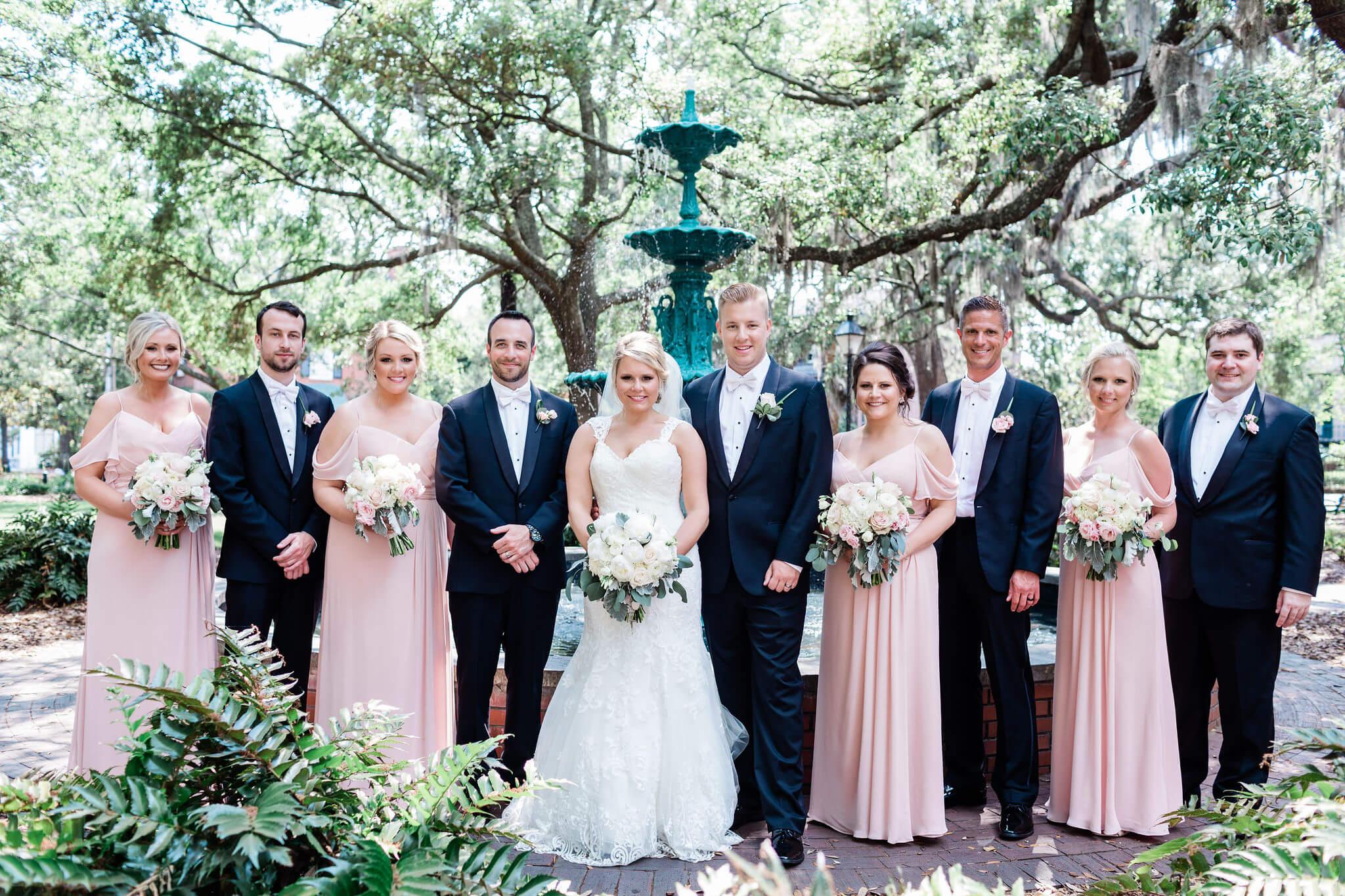 apt-b-photography-savannah-wedding-photographer-savannah-wedding-savannah-elopement-intimate-wedding-photographer-50.JPG