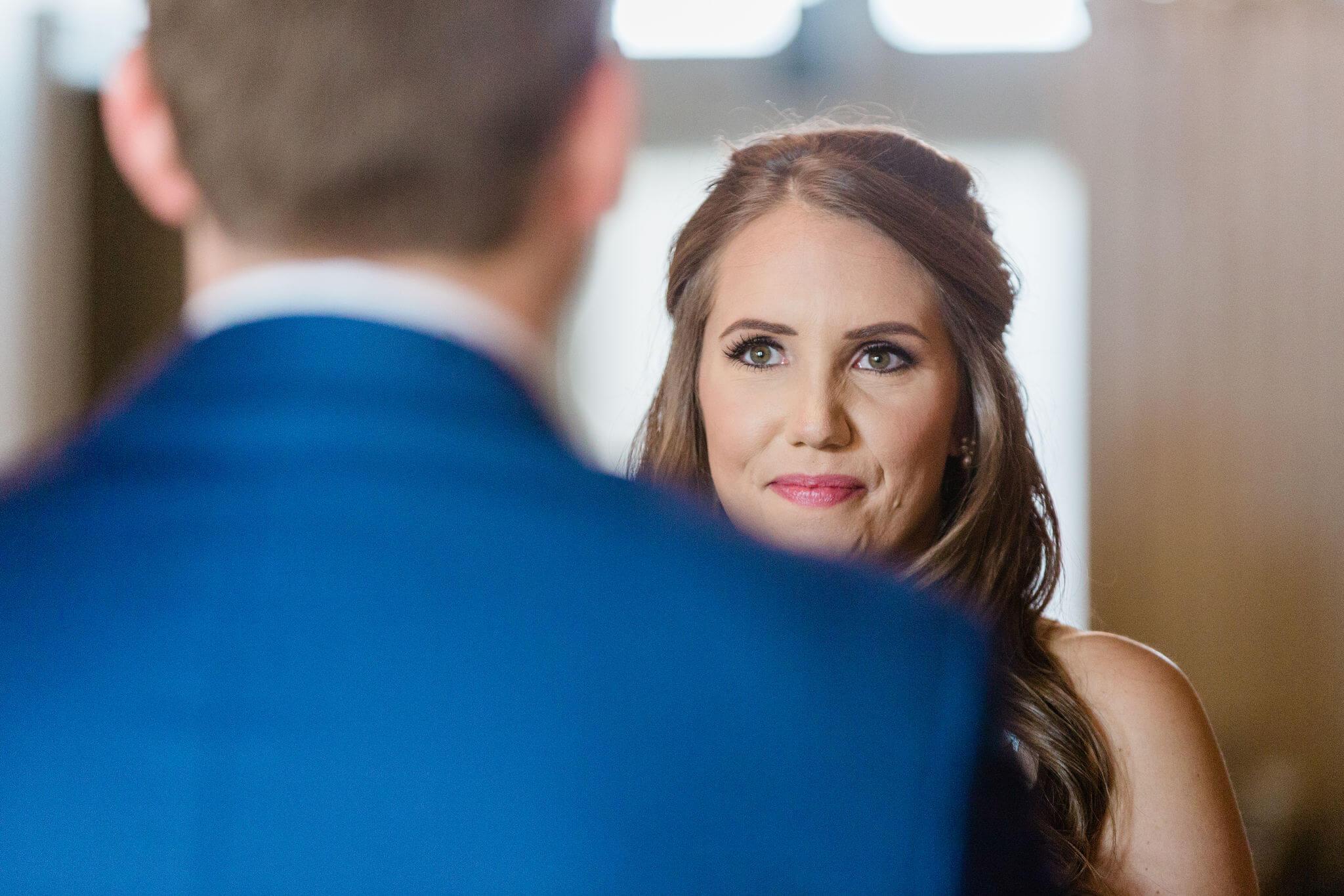 apt-b-photography-savannah-wedding-photographer-savannah-wedding-savannah-elopement-intimate-wedding-photographer-61.JPG