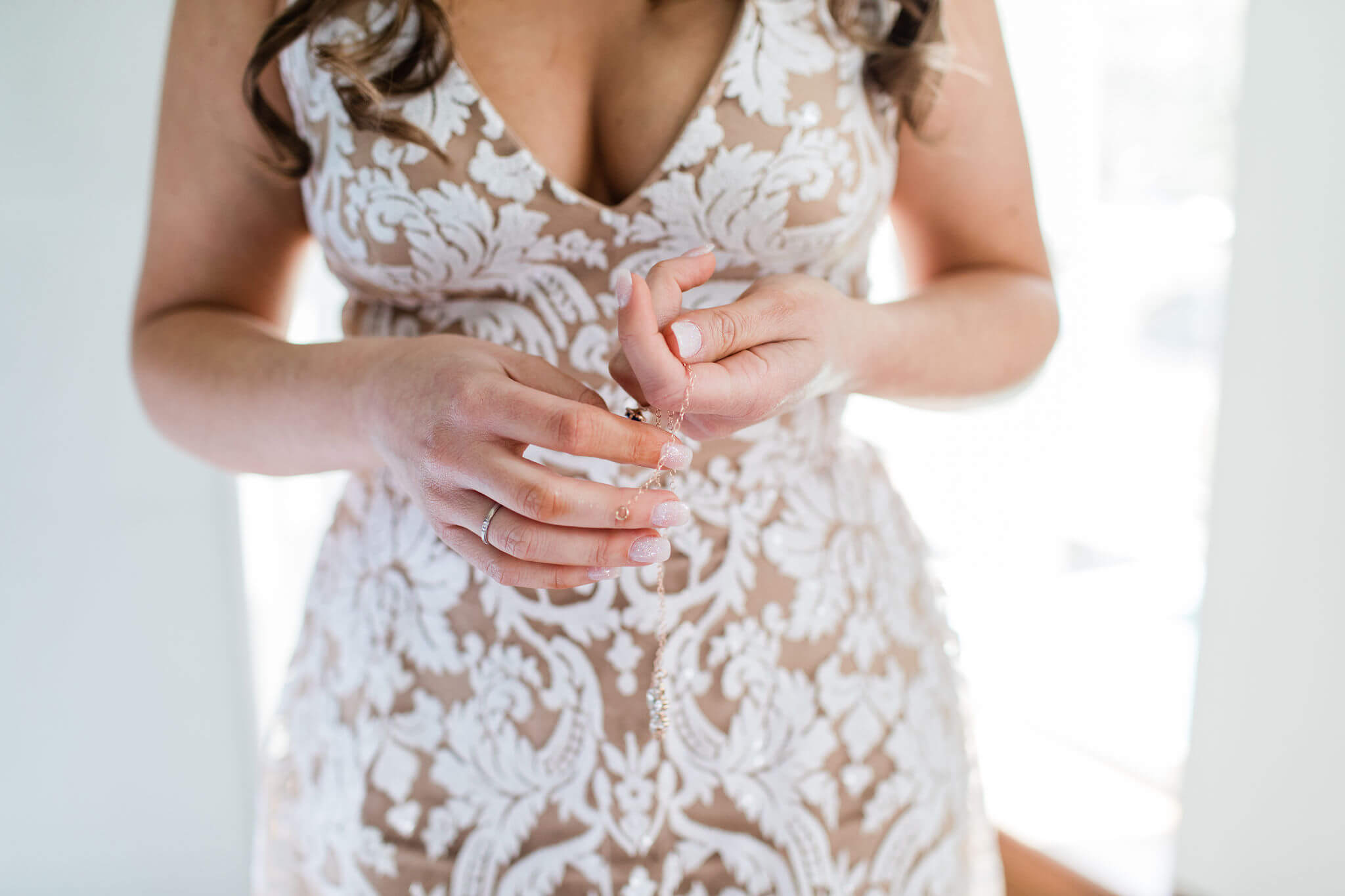 apt-b-photography-savannah-wedding-photographer-savannah-wedding-savannah-elopement-intimate-wedding-photographer-64.JPG