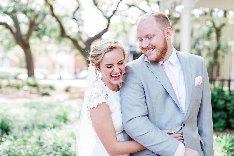 apt-b-photography-savannah-wedding-photographer-savannah-wedding-savannah-elopement-intimate-wedding-photographer-68.jpg