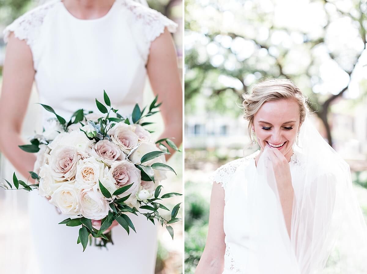 apt-b-photography-savannah-wedding-photographer-savannah-wedding-savannah-elopement-intimate-wedding-photographer-70.jpg
