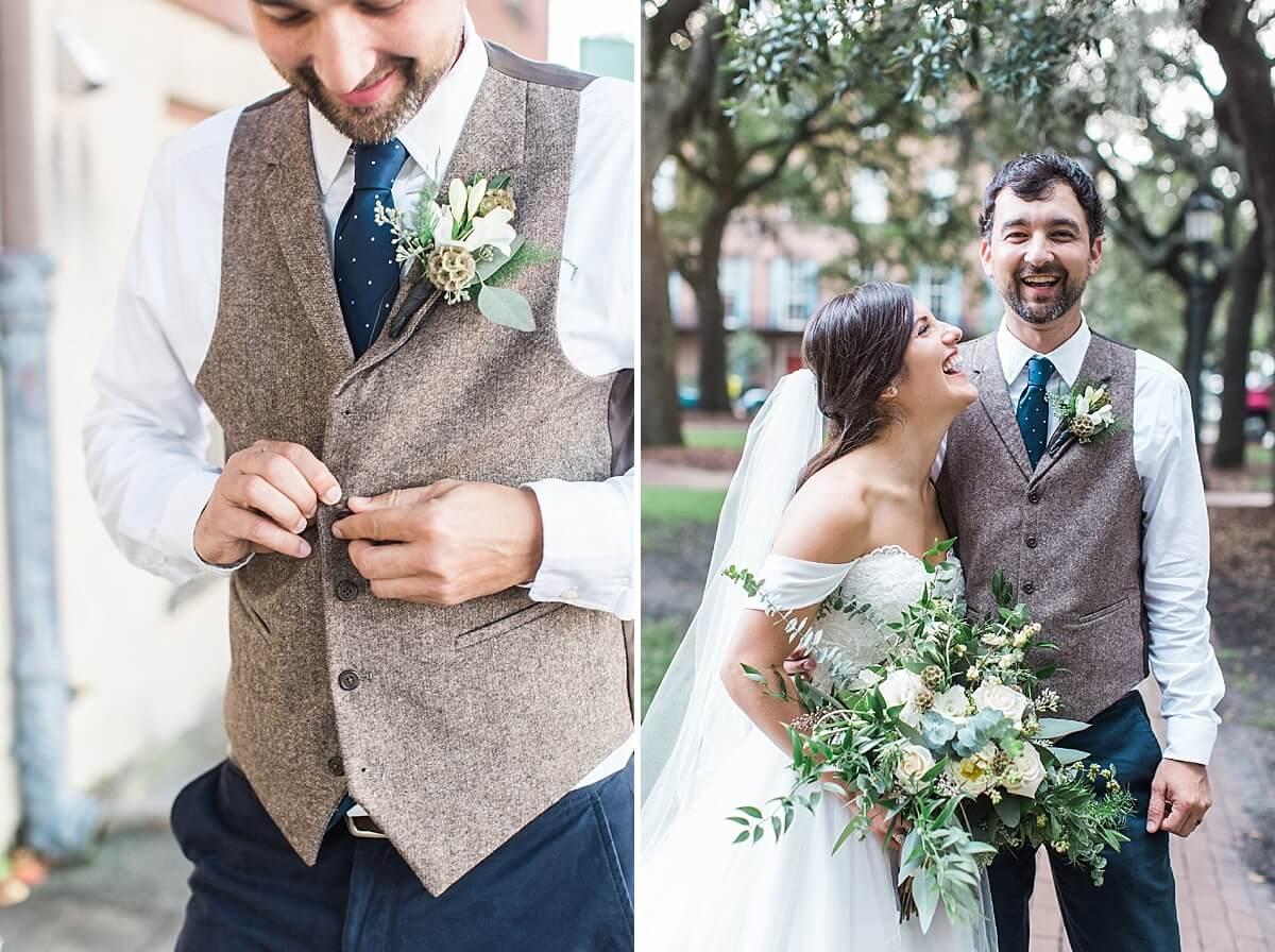 apt-b-photography-savannah-wedding-photographer-savannah-wedding-savannah-elopement-intimate-wedding-photographer-71.jpg