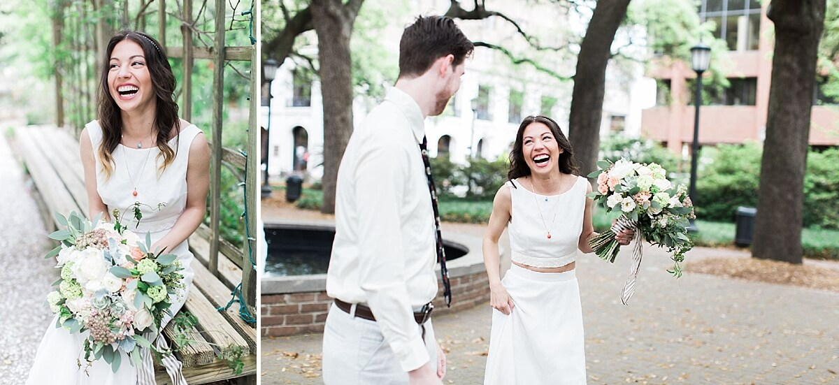 apt-b-photography-savannah-wedding-photographer-savannah-wedding-savannah-elopement-intimate-wedding-photographer-79.jpg