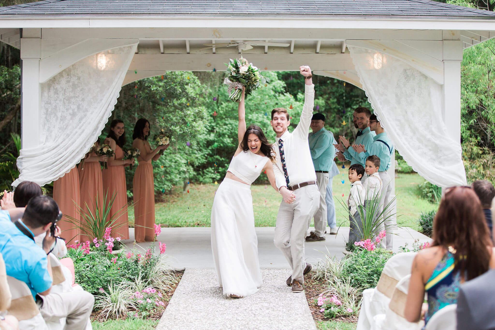 apt-b-photography-savannah-wedding-photographer-savannah-wedding-savannah-elopement-intimate-wedding-photographer-78.JPG