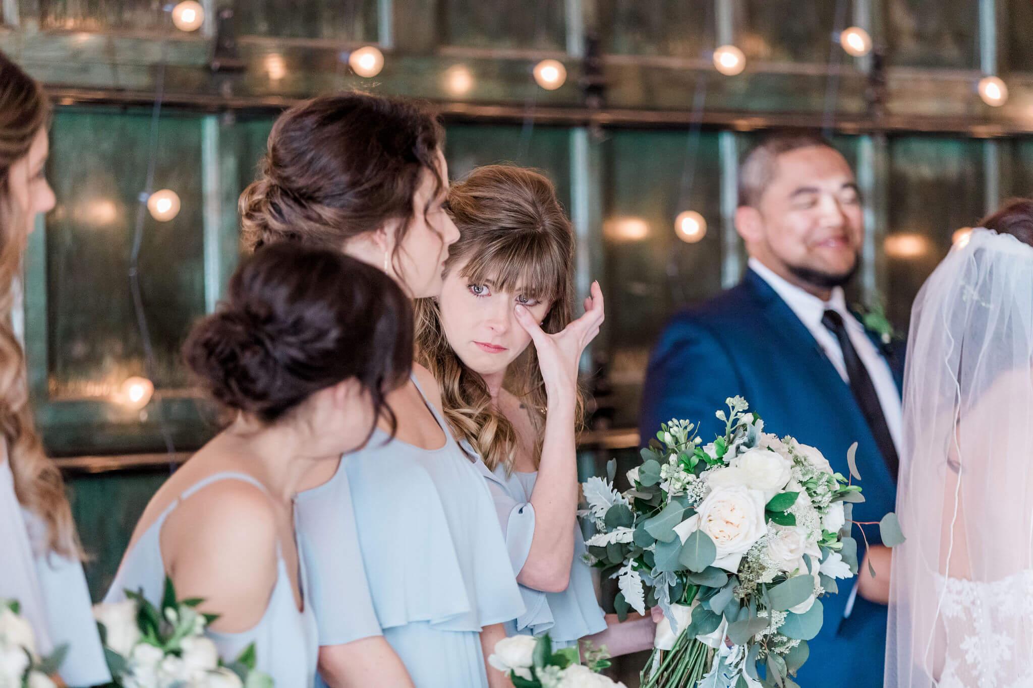 Apt-b-photography-savannah-wedding-photographer-savannah-wedding-soho-south-cafe-intimate-wedding-photographer-57.JPG