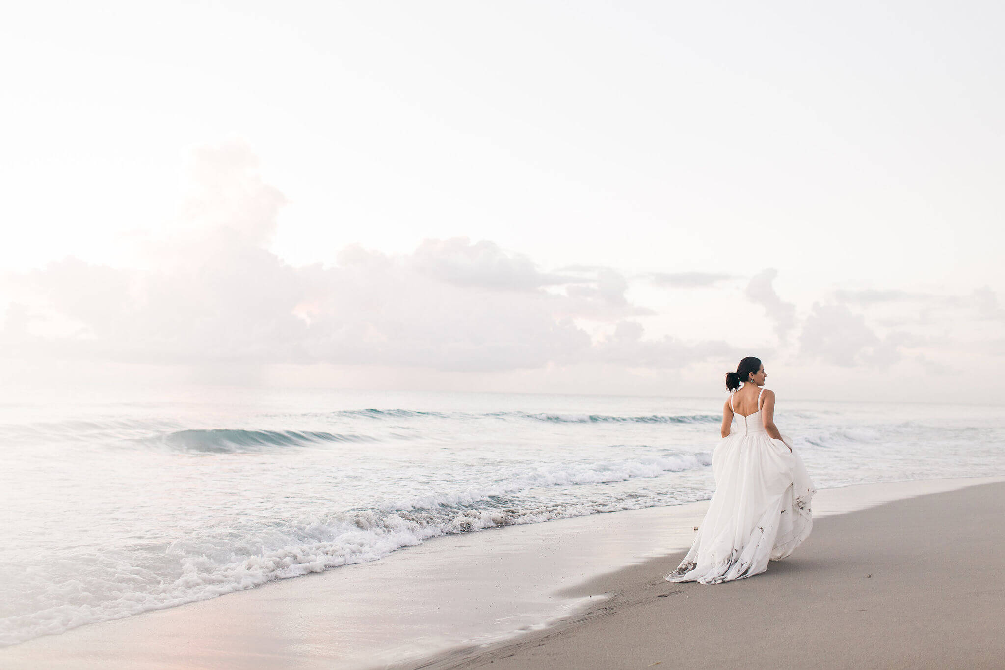 Apt-b-photography-savannah-wedding-photographer-savannah-tybee-island-wedding-121.JPG