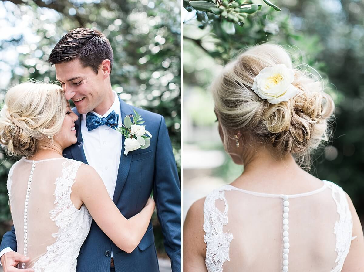 Apt-b-photography-savannah-wedding-photographer-savannah-charles-h-morris-center-wedding-115.jpg