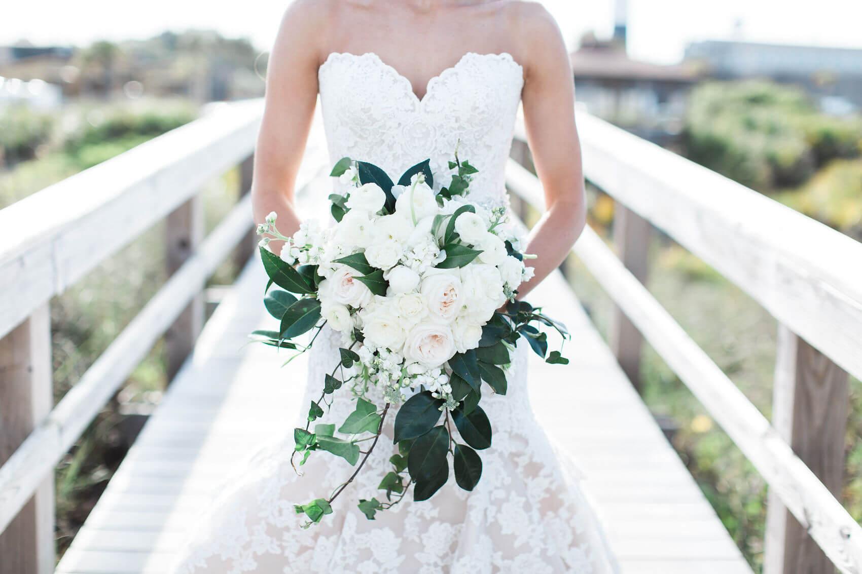 Apt-b-photography-savannah-wedding-photographer-savannah-tybee-island-wedding-122.JPG