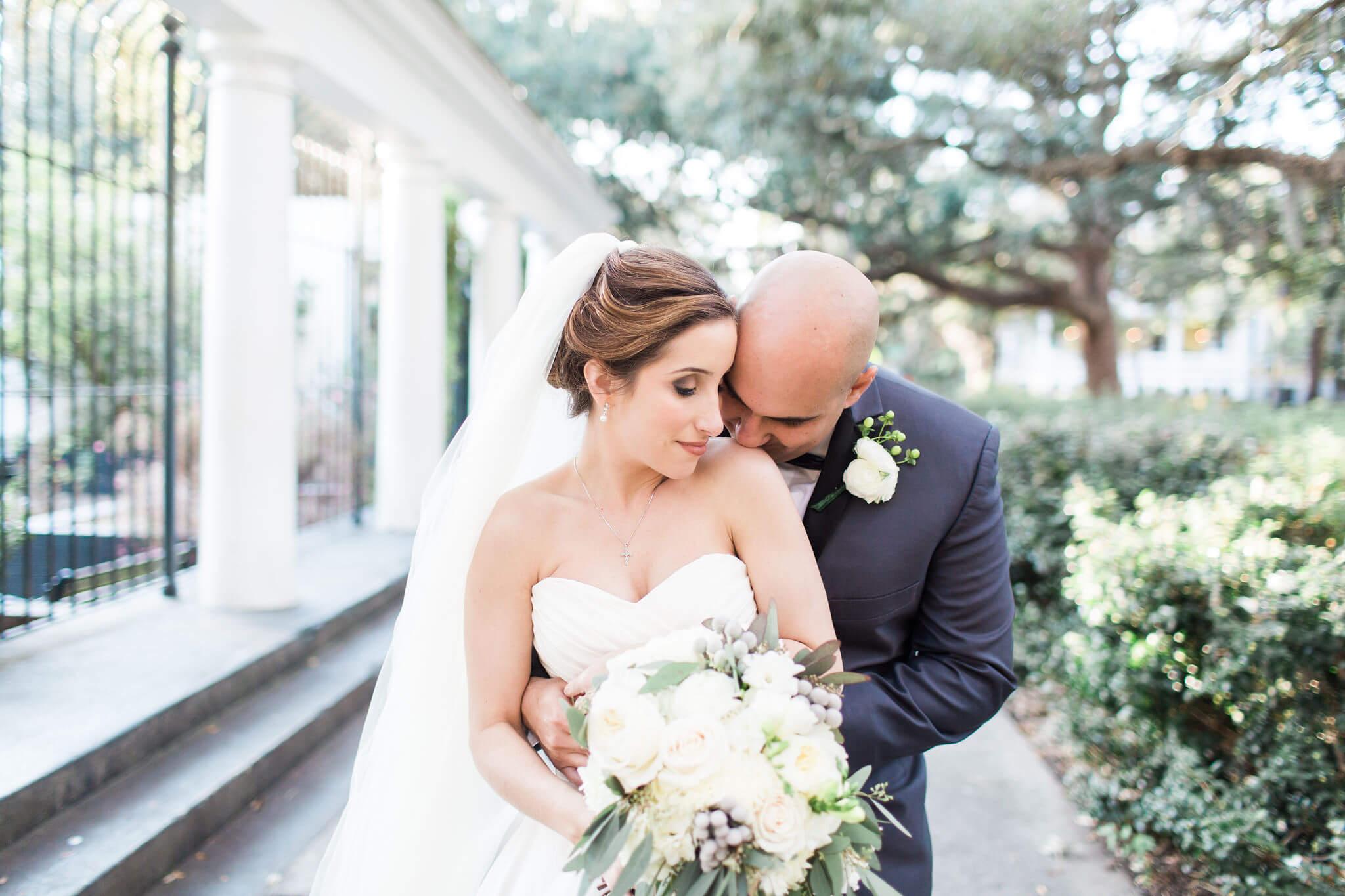 apt-b-photography-savannah-wedding-photographer-savannah-wedding-forsyth-park-elopement-intimate-wedding-photographer-82.JPG