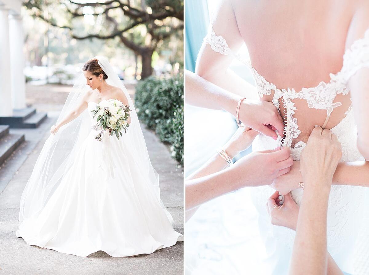 apt-b-photography-savannah-wedding-photographer-savannah-wedding-forsyth-park-elopement-intimate-wedding-photographer-83.jpg