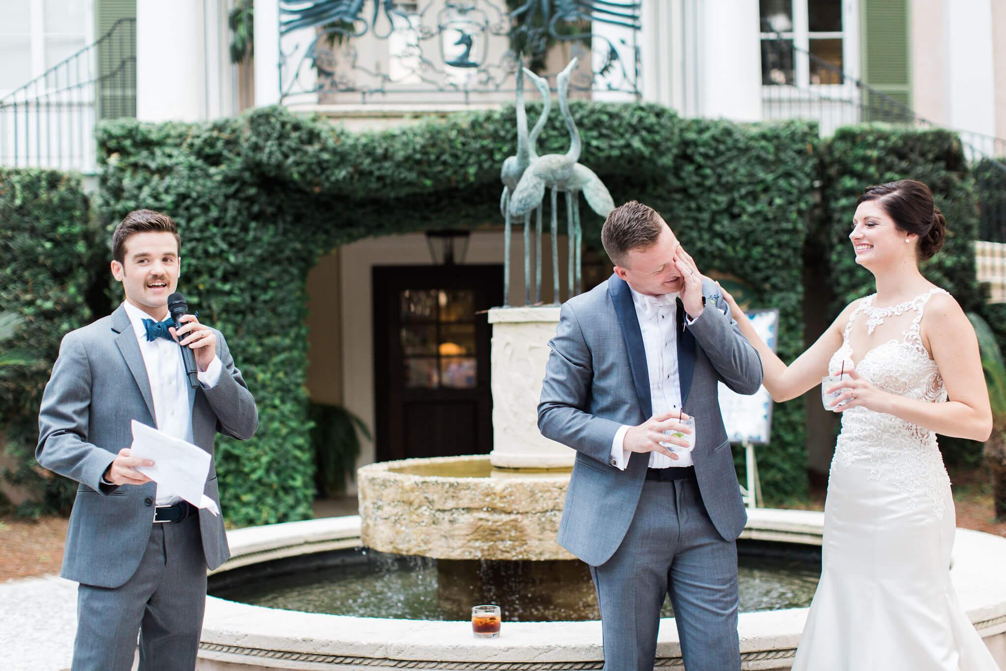 Apt-b-photography-savannah-wedding-photographer-savannah-wedding-hilton-head-wedding-photographer-100.JPG