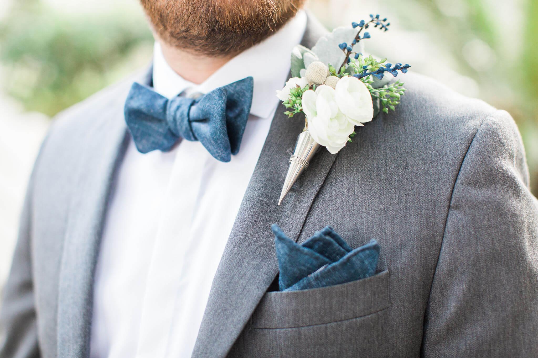 Apt-b-photography-savannah-wedding-photographer-savannah-wedding-hilton-head-wedding-photographer-103.JPG