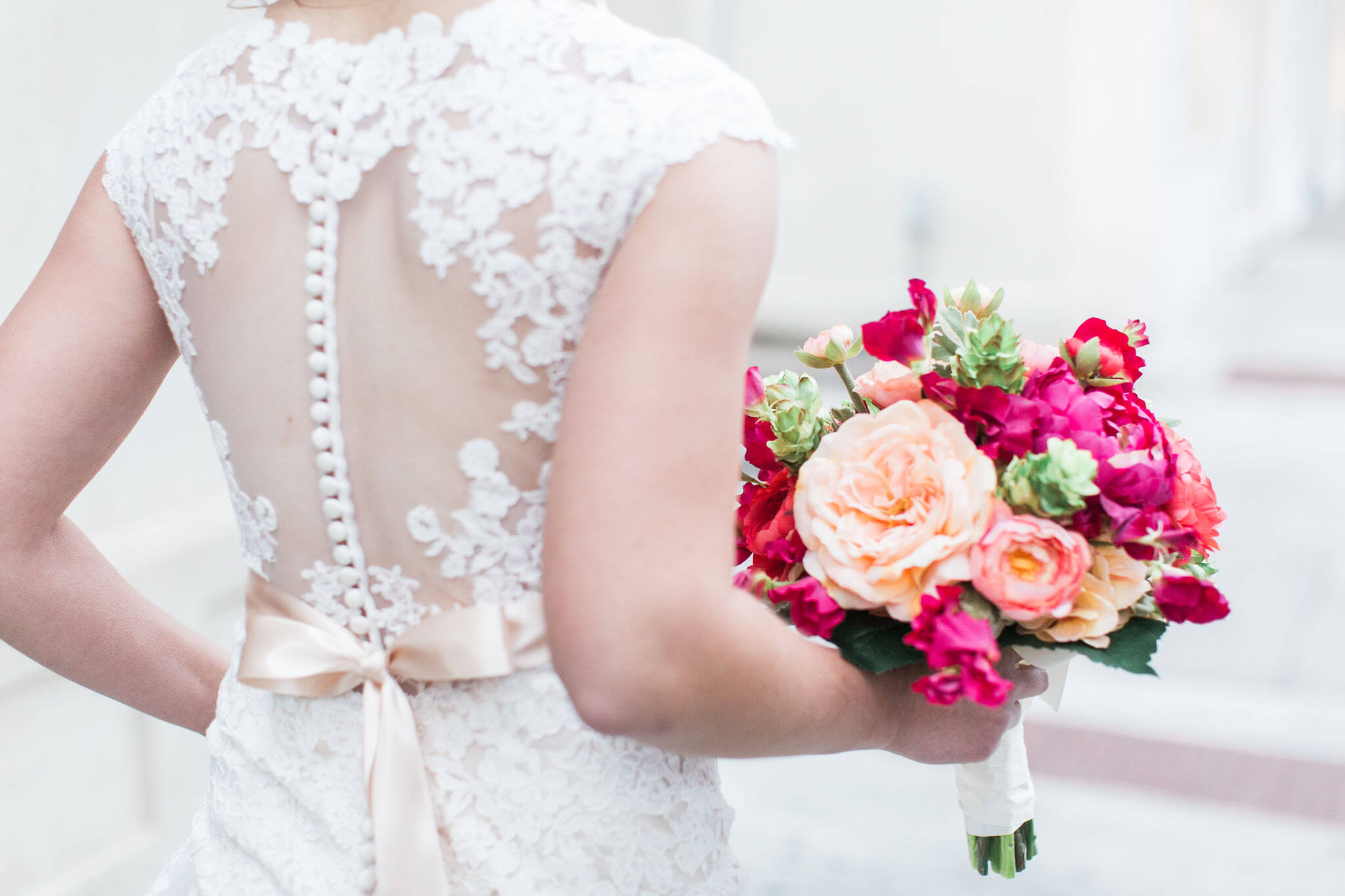 apt-b-photography-savannah-wedding-photographer-savannah-wedding-savannah-elopement-intimate-wedding-photographer-87.JPG