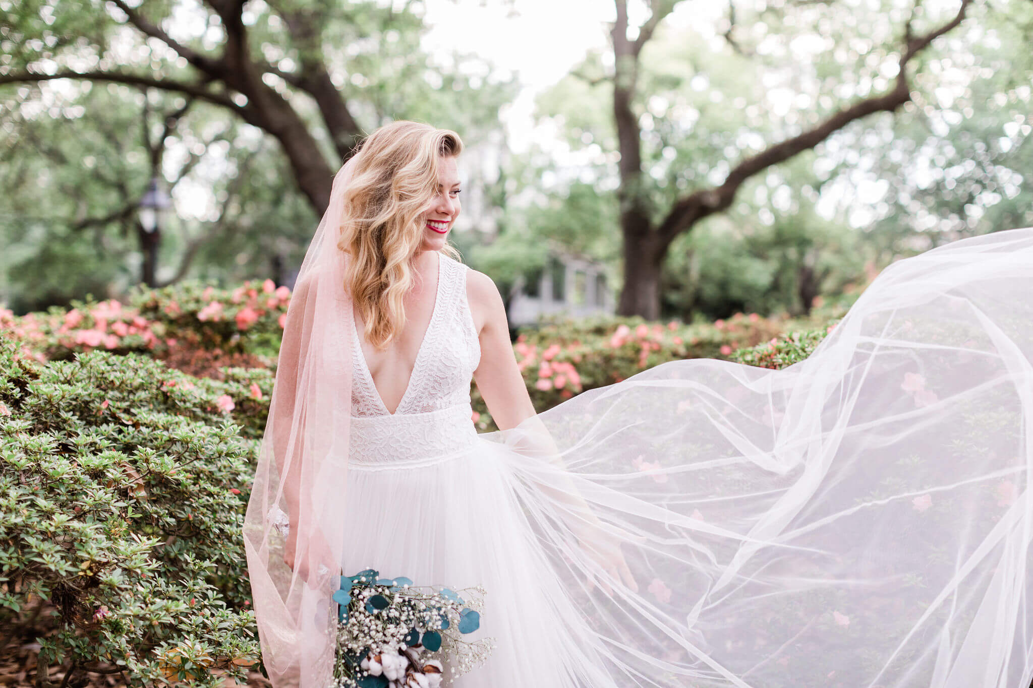 apt-b-photography-savannah-wedding-photographer-savannah-wedding-savannah-elopement-intimate-wedding-photographer-91.jpg