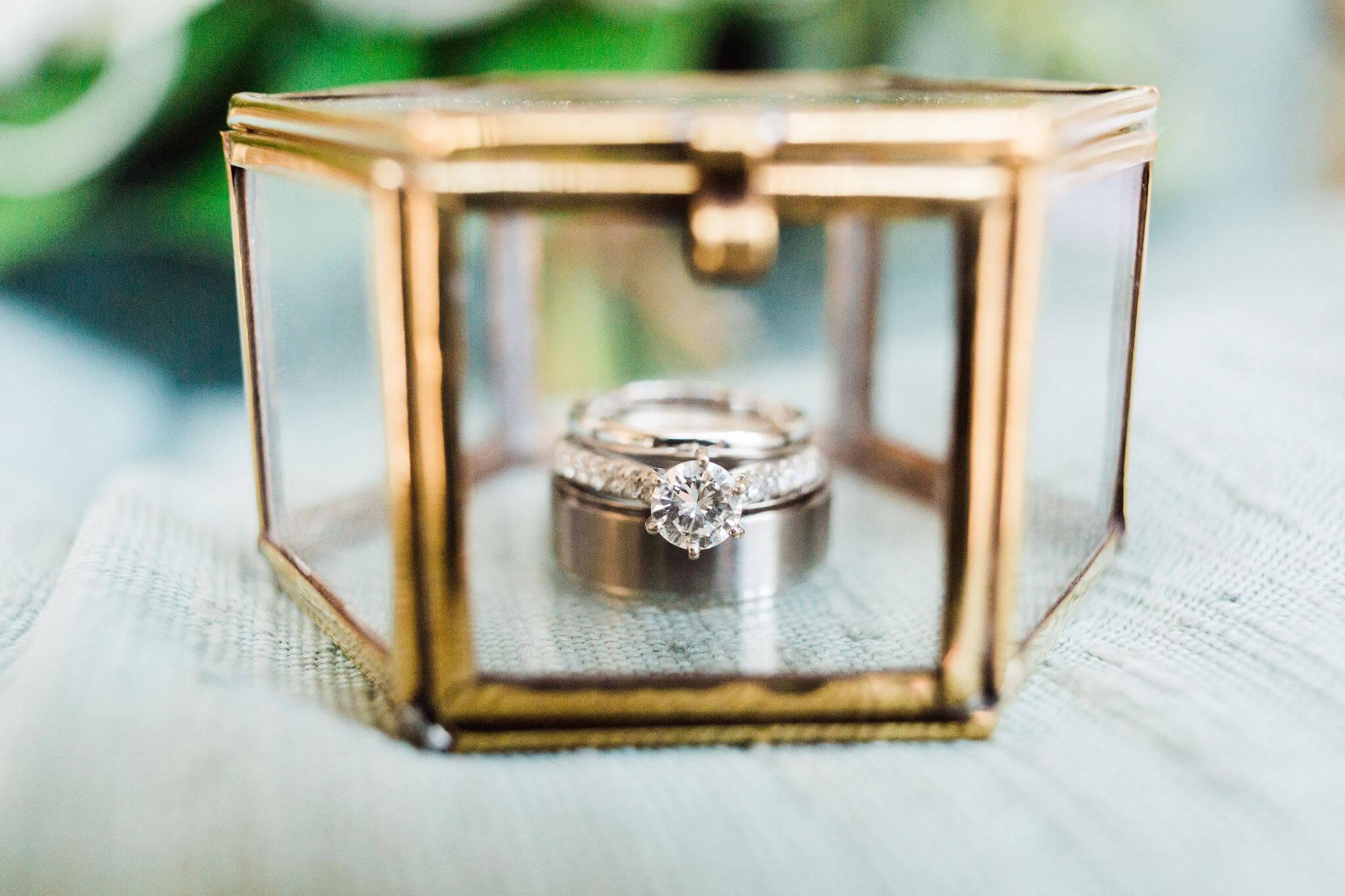 apt-b-photography-savannah-wedding-photographer-savannah-wedding-savannah-elopement-intimate-wedding-photographer-93.JPG