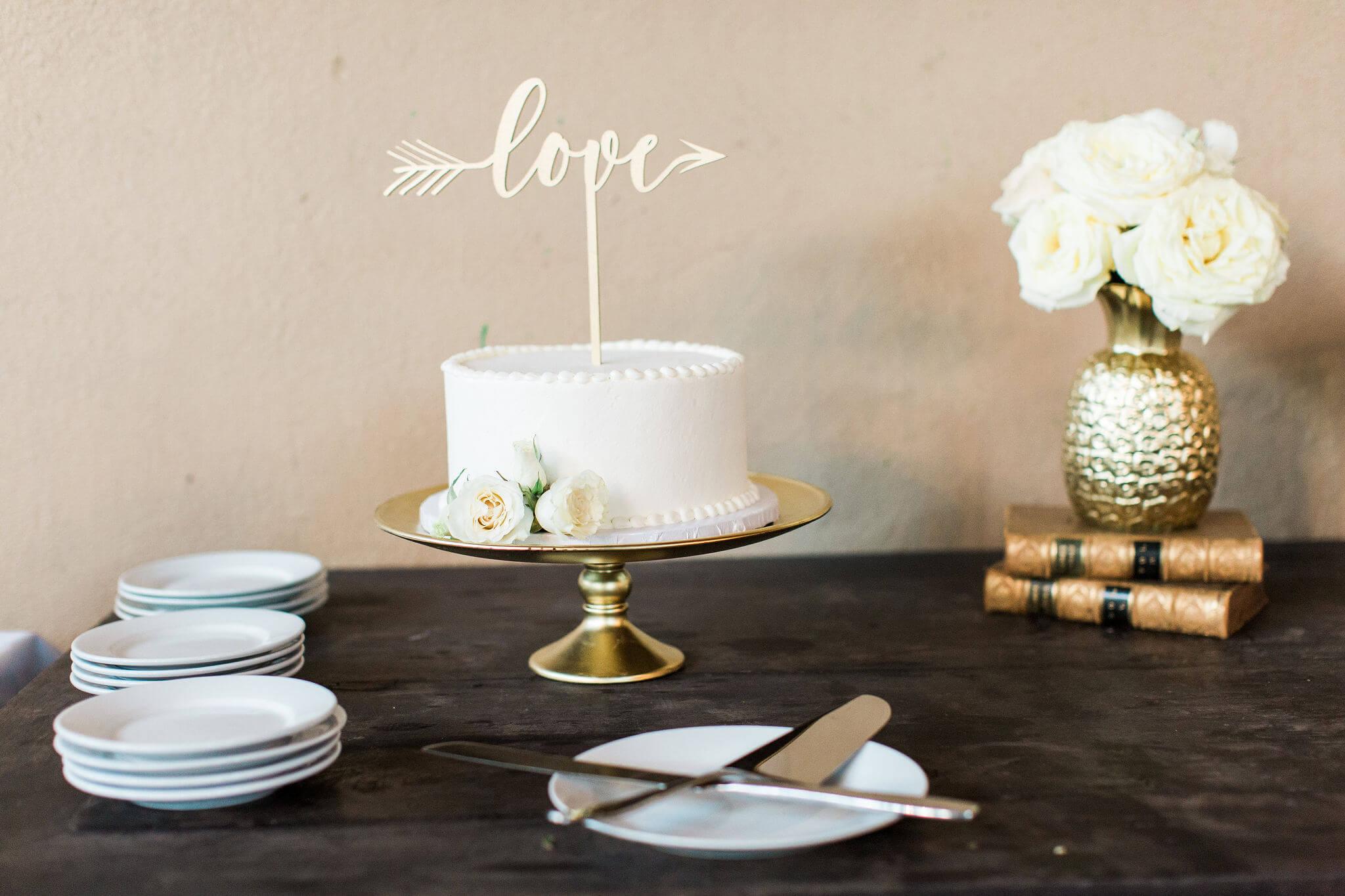 apt-b-photography-savannah-wedding-photographer-savannah-wedding-savannah-elopement-intimate-wedding-photographer-104.JPG