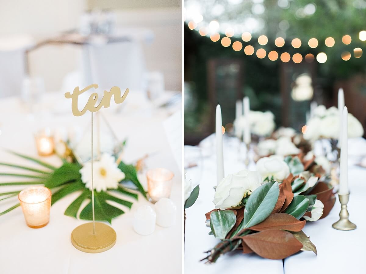 apt-b-photography-savannah-wedding-photographer-savannah-wedding-savannah-elopement-intimate-wedding-photographer-107.jpg