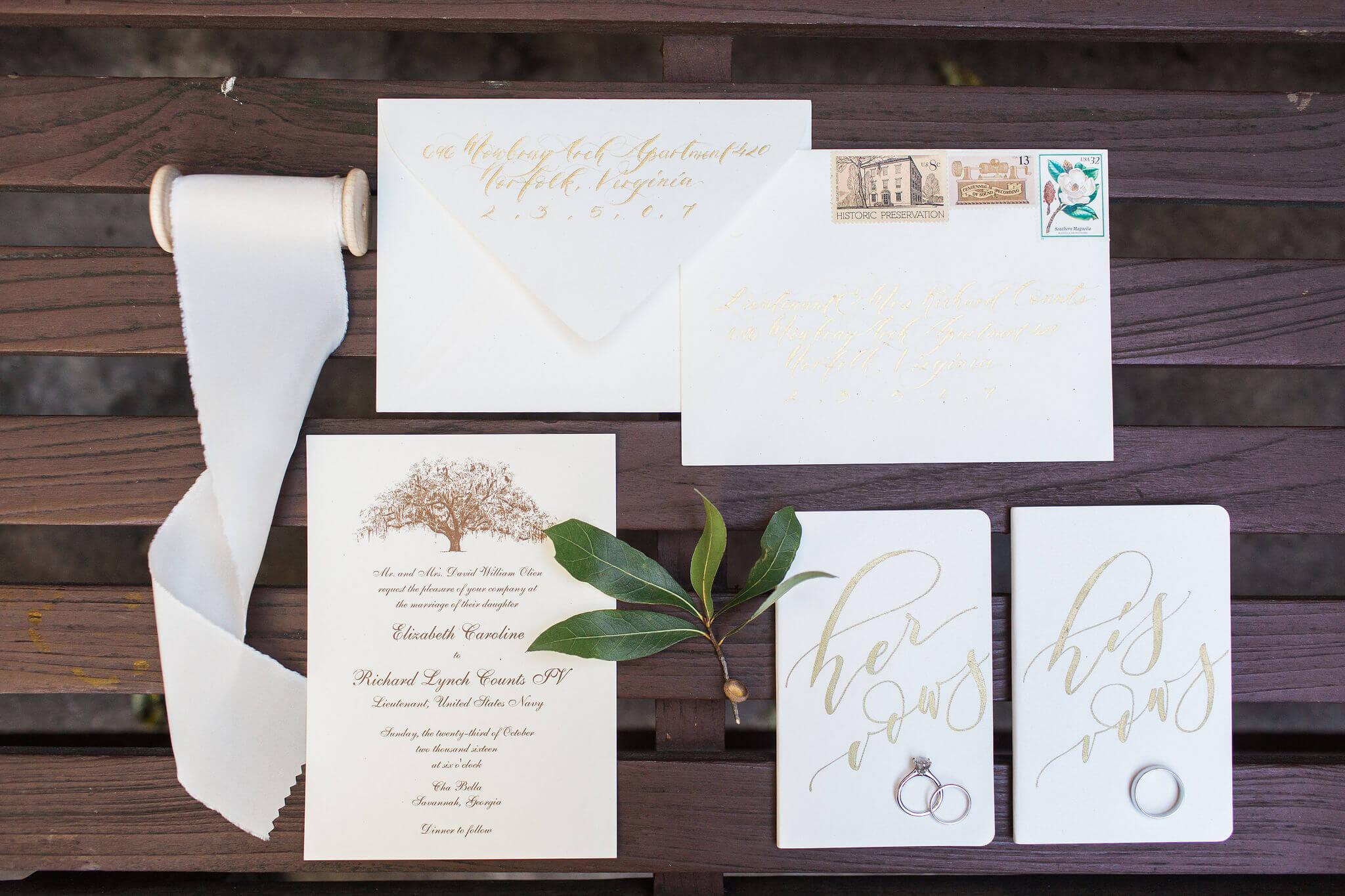 apt-b-photography-savannah-wedding-photographer-savannah-wedding-savannah-elopement-intimate-wedding-photographer-106.JPG