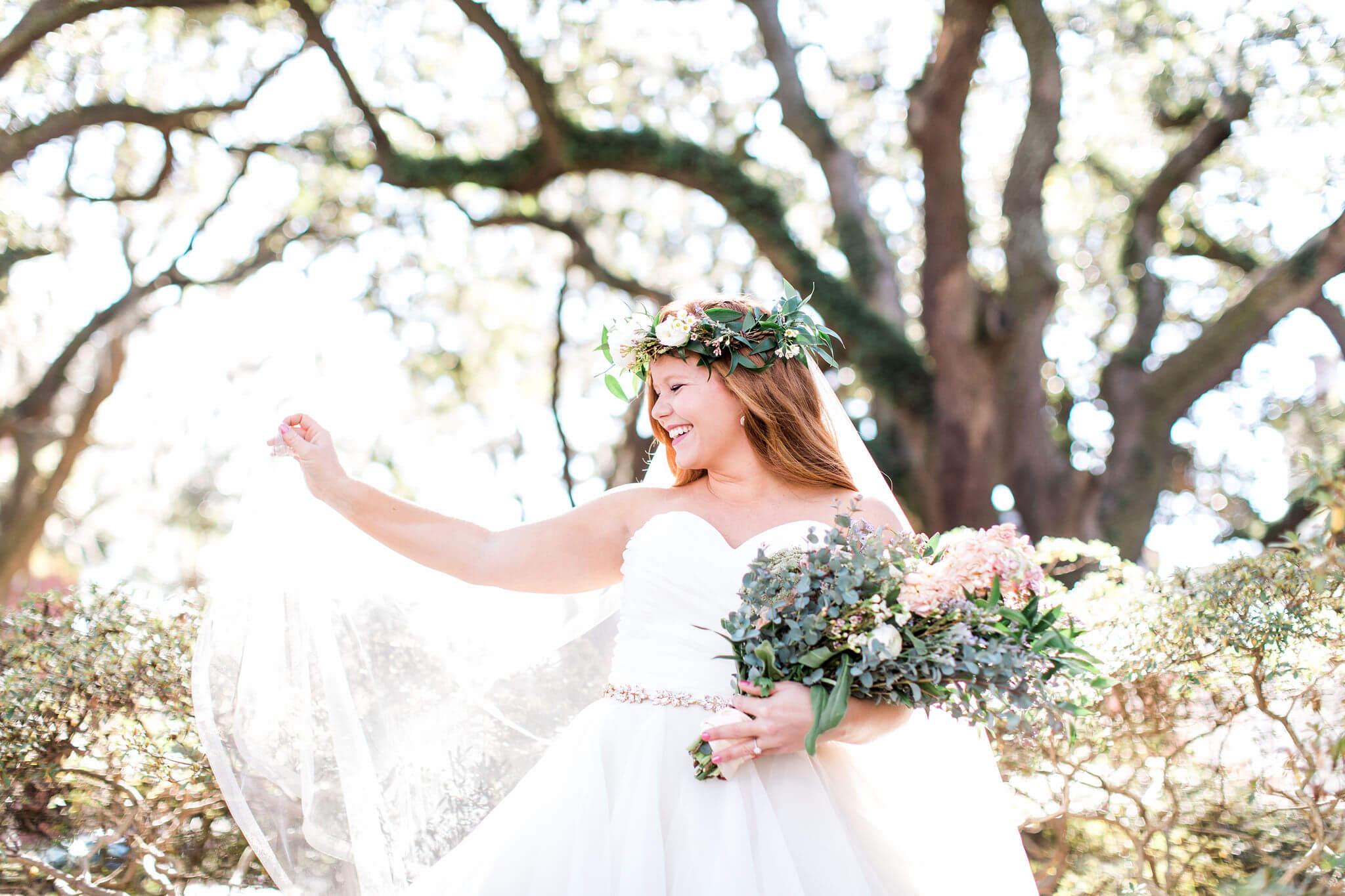 apt-b-photography-savannah-wedding-photographer-savannah-wedding-savannah-elopement-intimate-wedding-photographer-108.jpg