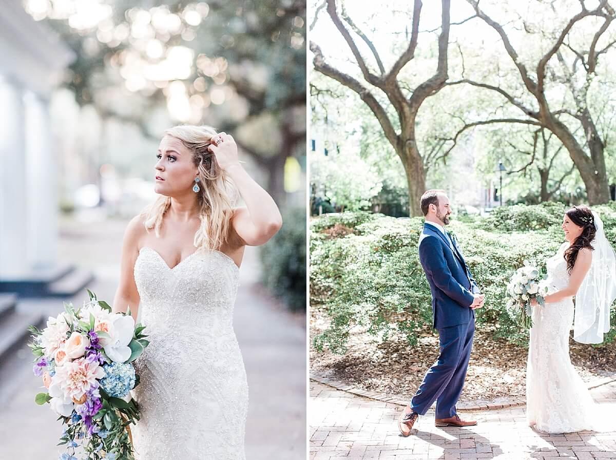 apt-b-photography-savannah-wedding-photographer-savannah-wedding-savannah-elopement-intimate-wedding-photographer-111.jpg